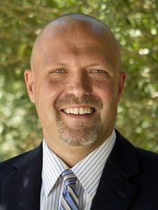 Kevin Nicholson